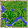 Map_Zoom_0