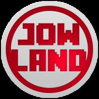 jowland_logo_300x300