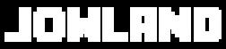 jowland_logo_white